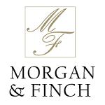 Morgan and Finch