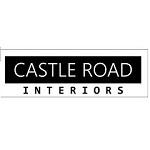 Castle-Road-Interiors-Logo-Clicknbuyaustralia