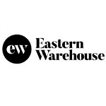Eastern-Warehouse-Logo-Clicknbuyaustralia