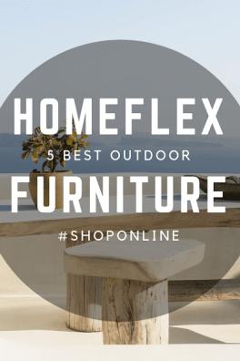 Homeflex-Indoor-Outdoor-Furniture-Blog-Banner-SALE-Online-Shopping-Clicknbuyaustralia